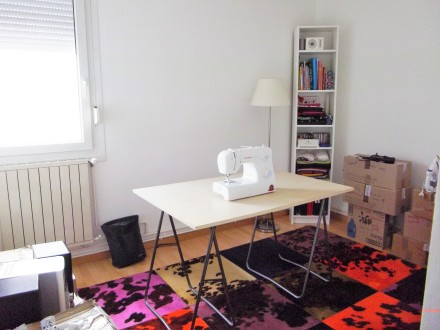 Mon atelier de couture isabelle sews for Atelier couture a lille