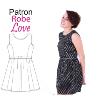 patron-robe-love