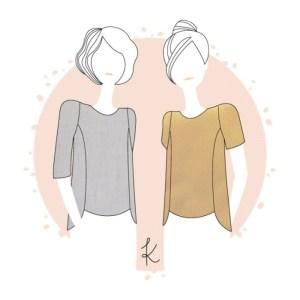 I-Grande-48518-patron-de-blouse-cezembre-anne-kerdiles-couture.net