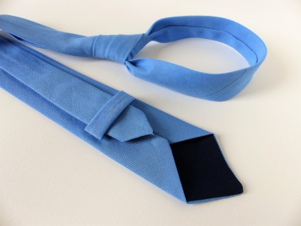 cravate2
