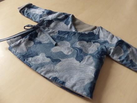 kimono-liberty-bleu