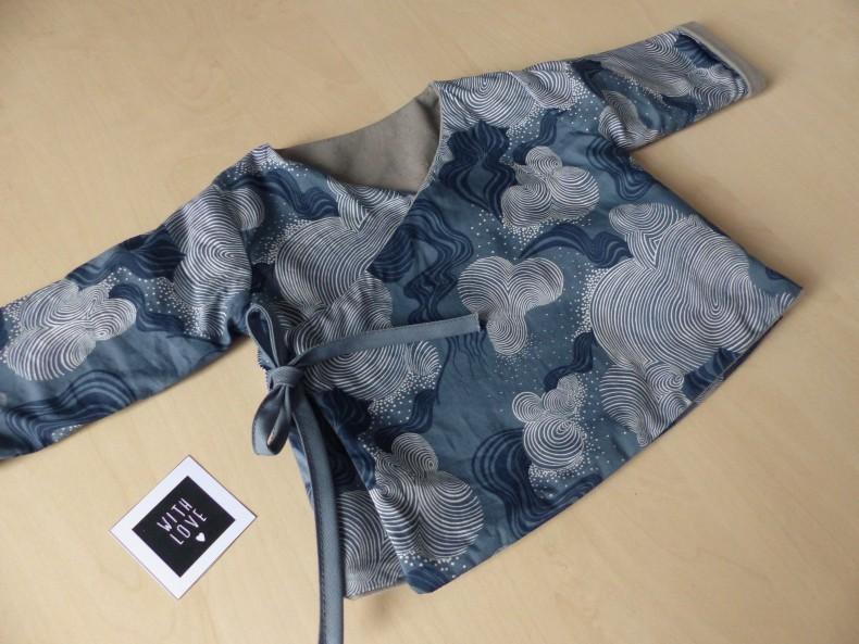 kimono-liberty