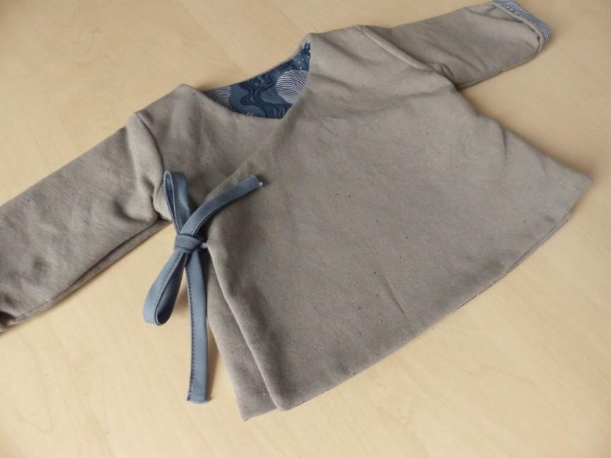 kimono-sweat-mouchete