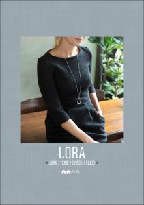 lora-4-talen-lr-l9