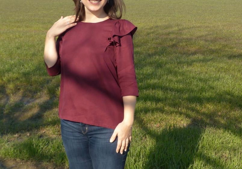 blousebrunezoom