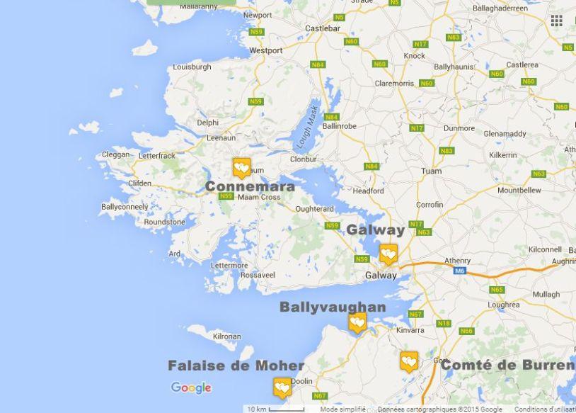 Irlande-ouest-connemara-burren-moher